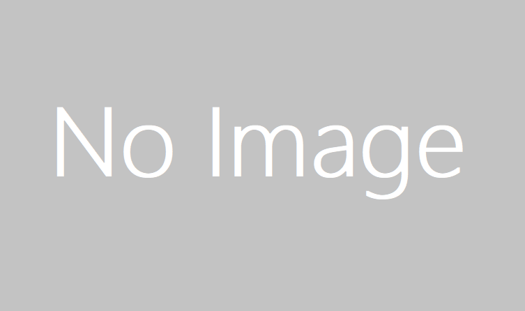 9/7(動画)東北野球 inside-the-park home run!