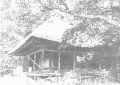 川部小の歴史 - いわき小中学校ホームページ